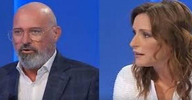 Emilia Romagna a la votación, la guerra de las encuestas: los resultados cambian dependiendo de los clientes