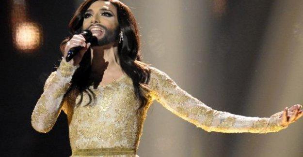 Eurovisión, Hungría se retira de la competición: esto es Demasiado gay-friendly