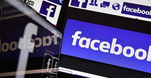 Investigadores italianos crear un método para hacer que Facebook más eficiente