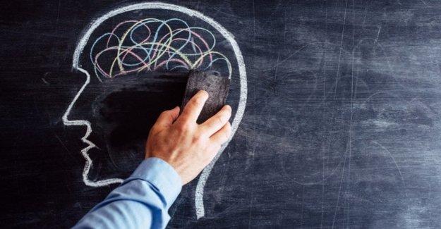 La enfermedad de Alzheimer, una droga experimental retarda el deterioro mental