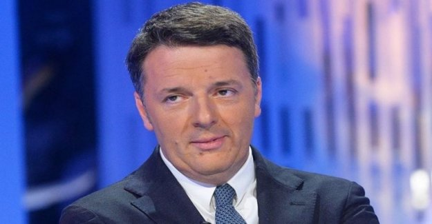 La investigación Abierta, Renzi: Casa comprada con el préstamo es devuelto