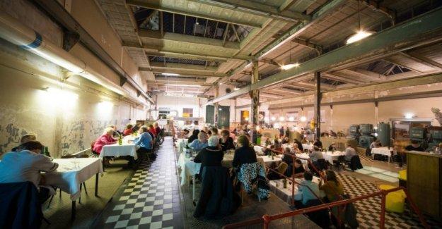 La vivienda Social, la cultura, la solidaridad, la bienvenida a Eindhoven, la ciudad que no deja a nadie