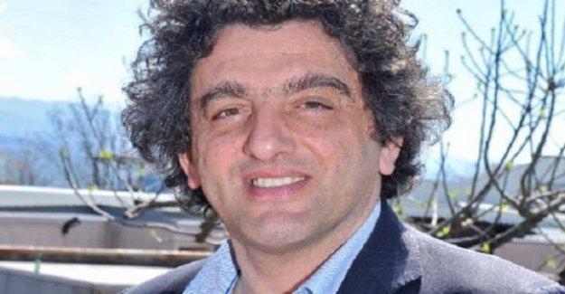 Las autoridades regionales, en Calabria, la controversia sobre un candidato para el cricket Aiello para la villa parcialmente ilegal