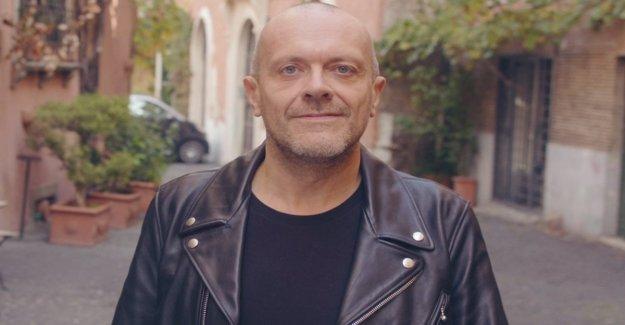Max Pezzali en el San Siro: una noche de música para los 30 años de carrera