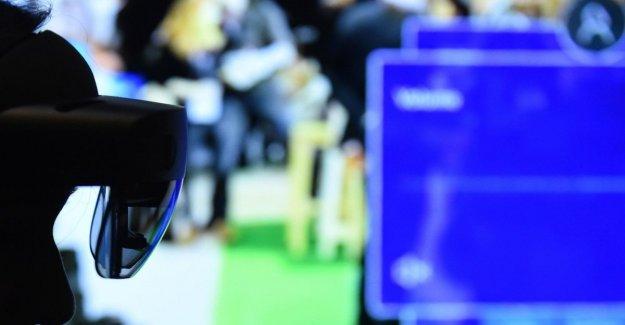 Microsoft se les permite vender su software en Huawei