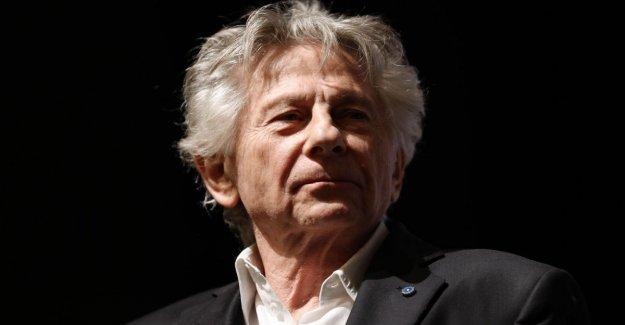 Nuevos problemas para Polanski delito de violación en Francia