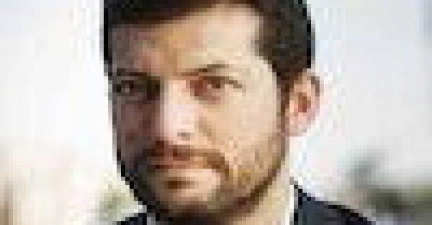 Pd, Andrea Romano: Renzi tiene la hostilidad de su novia abandonada en el altar