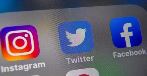 Seis meses sin Twitter? Su cuenta será eliminada