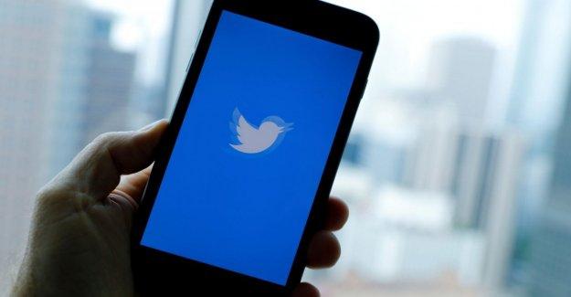 Twitter, un giro en la cancelación de cuentas inactivas