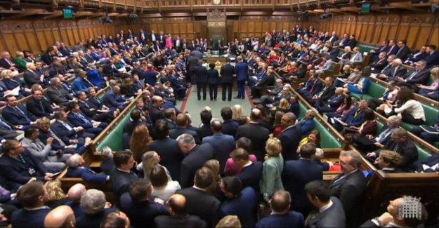 Brexit, el nuevo Parlamento aprueba el acuerdo con Johnson. Bruselas: la Unión europea está dispuesta