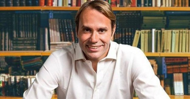 Catania, el diputado regional renziano Sammartino siendo investigado por corrupción electoral