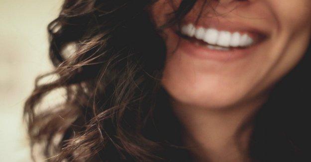 ¿Cómo se dice 'felicidad'? Las emociones no hablan el mismo idioma