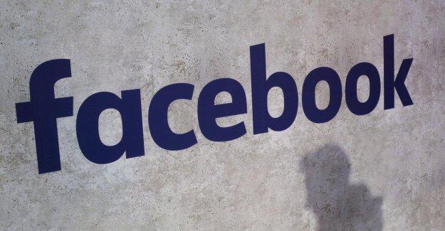De la ue: la Comisión, las investigaciones sobre la recogida de datos de Google y Facebook