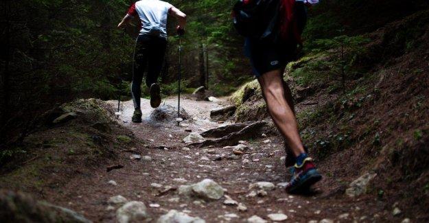 El cáncer de próstata, la actividad física reduce a la mitad el riesgo de