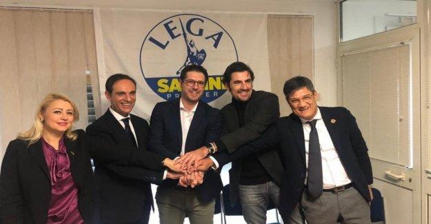 En nápoles, el debut de la liga de la ex M5s Urraro: No he traicionado a mí, pero el Movimiento