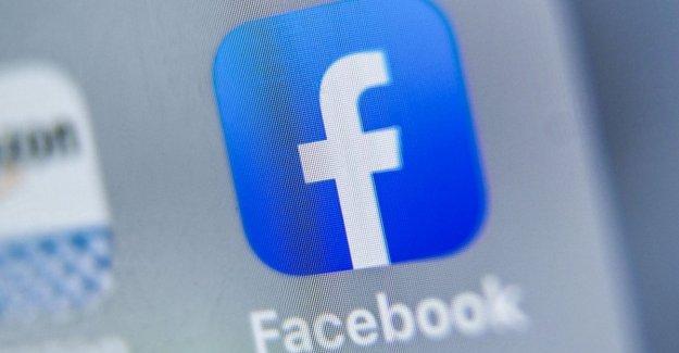 Facebook anuncia: Investigar la exposición de los datos de 267 millones de usuarios
