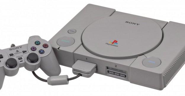Feliz cumpleaños de PlayStation, 25 juegos sin un momento de aliento