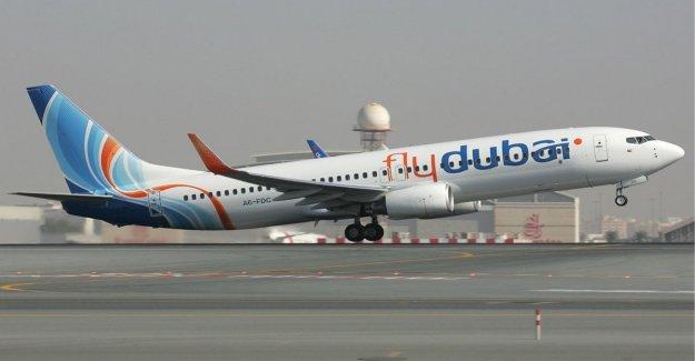 Flydubay en Rusia: un informe de la aviación señaló con el dedo en el piloto y dijo que el avión podría ser guardar