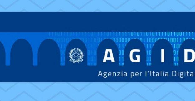 La innovación, Francisco Paorici nombrado como el nuevo director general de Agid