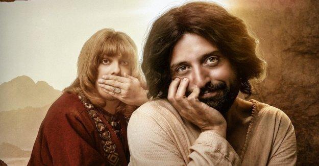 Netflix-en-la-tormenta-de-Jesus-gay-en-L