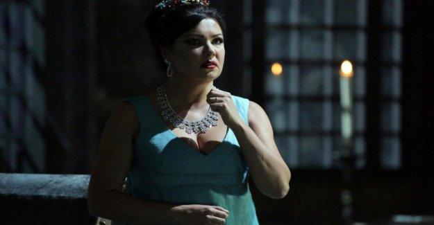 Tosca conquista de la Escala: la versión original, un homenaje a Puccini