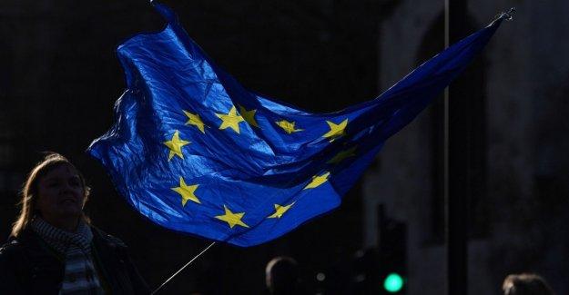 Brexit, jugamos o no el Big Ben, el 31 de enero? El dilema del Reino Unido