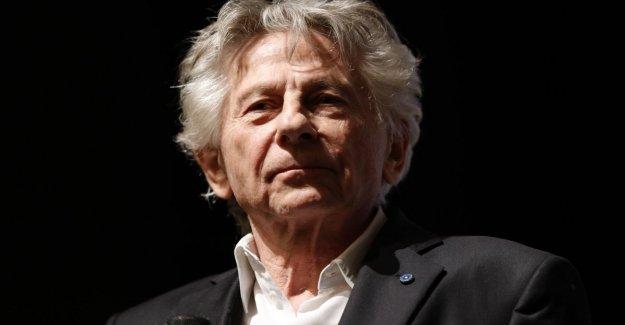 César, Polanski domina las nominaciones para el francés de los Oscar