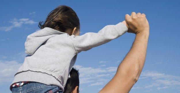El autismo, los genes implicados sería de más de 1000: se identificaron 102