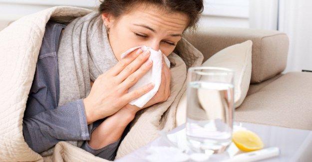 Influencia, cuando vuelva a trabajar sin poner en riesgo nuestra salud y la de los demás