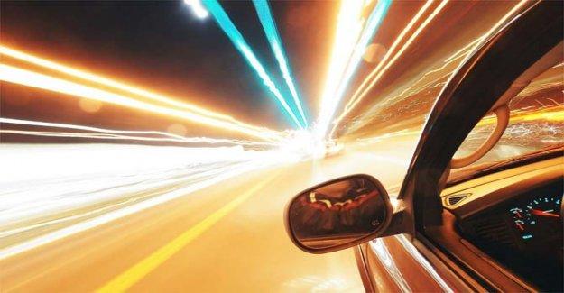 La industria de la automoción? En riesgo de delincuencia cibernética