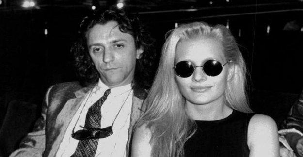 La muerte del músico Franco Ciani, ex-marido de Anna Oxa, abrumado por las deudas que se había suicidado