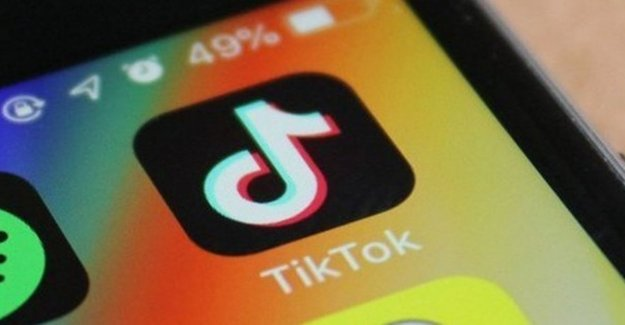 TikTok, el Garante de la Privacidad plantea la alarma: Necesitamos europea de la fuerza de tarea contra los riesgos sociales de china