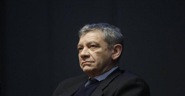 Verdelli: las Amenazas, la solidaridad no es suficiente