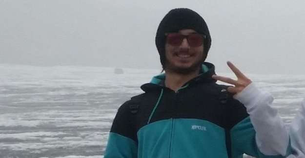 Australia, encontrado muerto el novio de Cesenatico, desapareció el miércoles en las Montañas Azules