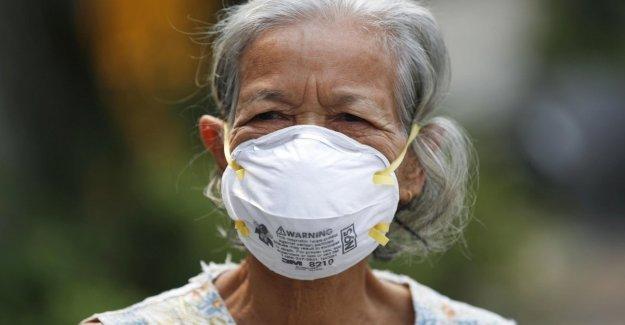 Coronavirus, el virus en el mundo. Los casos de Suecia a Rumania. La primera mujer de la recurrencia en Japón