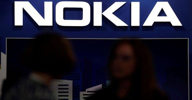 Coronavirus, también Nokia y Vodafone para liberar el Mwc