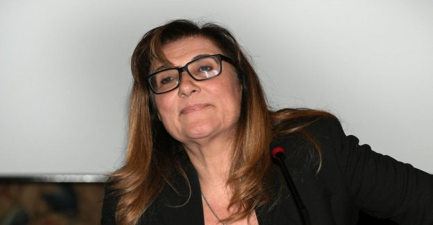 De Santis, acción legal en contra de la empresa para la eliminación de Tve1: El éxito de Sanremo es acerca de mí