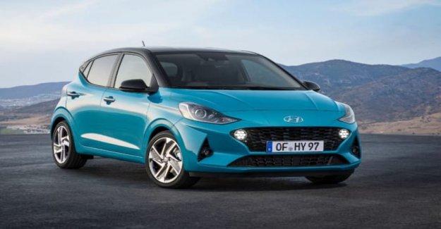 El Anglat a Hyundai, el ojo de la publicidad