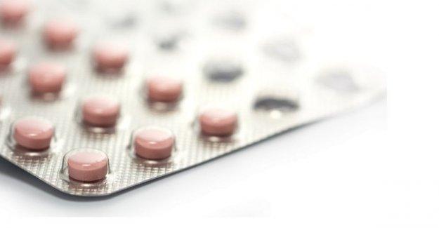 El abuso de fármacos contra el colesterol? Salud