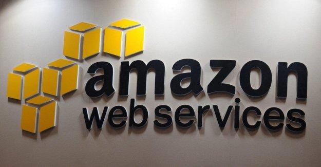 Estados unidos, Amazon pone a la parada del maxi contrato con el Pentágono ha confiado a Microsoft
