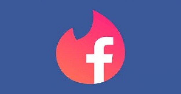 Facebook pospone el lanzamiento de su aplicación de las reuniones en la Ue después de una inspección de una sorpresa