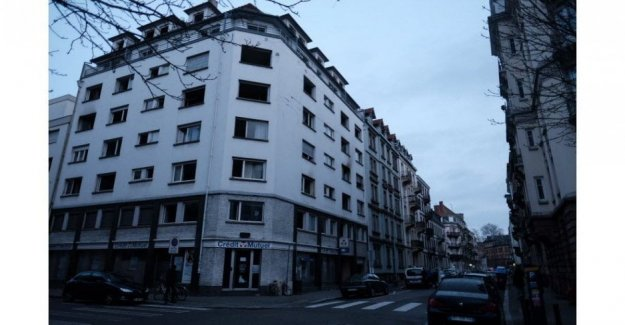 Francia, el fuego de la noche en Estrasburgo: el 5 muertos y 7 heridos