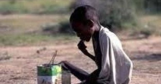 La crisis de los alimentos, el presidente de malí: No suelte nunca, ni nosotros ni los demás países de la región del Sahel