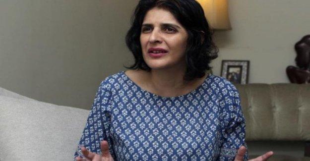 Pakistán, O cállate, o te están acusando de terrorismo, la campaña de represión contra la disidencia