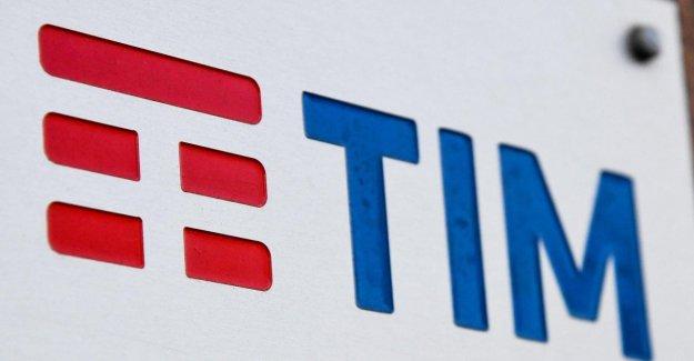 Telemarketing 'salvaje': una multa de 27,8 millones de euros en el Tim
