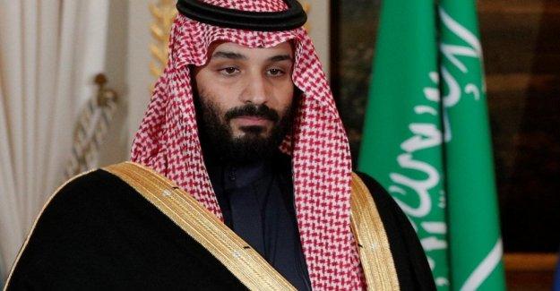 Arabia Saudita, Mohammed bin Salman detener su tío y primos: el Intento del golpe de estado