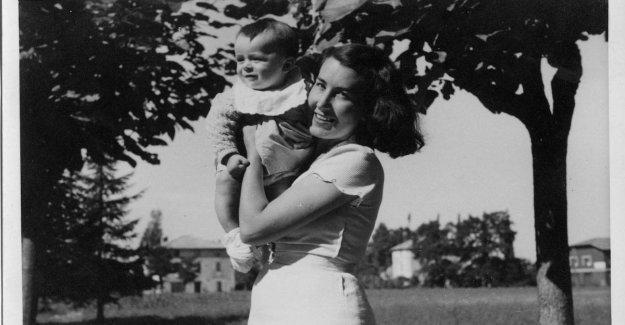 Bernardo Bertolucci: la familia, la madurez y la 'manía' por el narrador, que conquistó como un niño