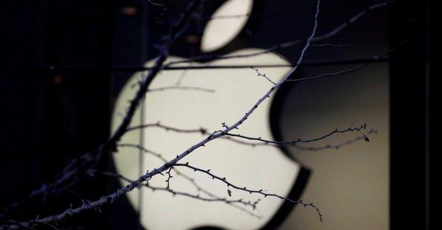 Coronavirus, Apple abre todas las 42 tiendas en China. Y actualización de Siri para el Covid-19