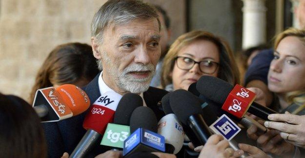 Coronavirus, Delrio: Decimos sí a la votación a distancia: la democracia no es suspender