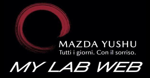 Coronavirus: Mazda soporta la red de ventas y servicios con la formación